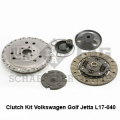 Clutch Kit Volkswagen Golf Jetta L17-040.jpg